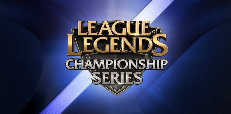 Picks & bans : LCS EU/NA Summer 2014