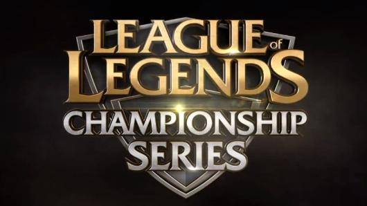 EU LCS Week 10 day 1: Live Cover