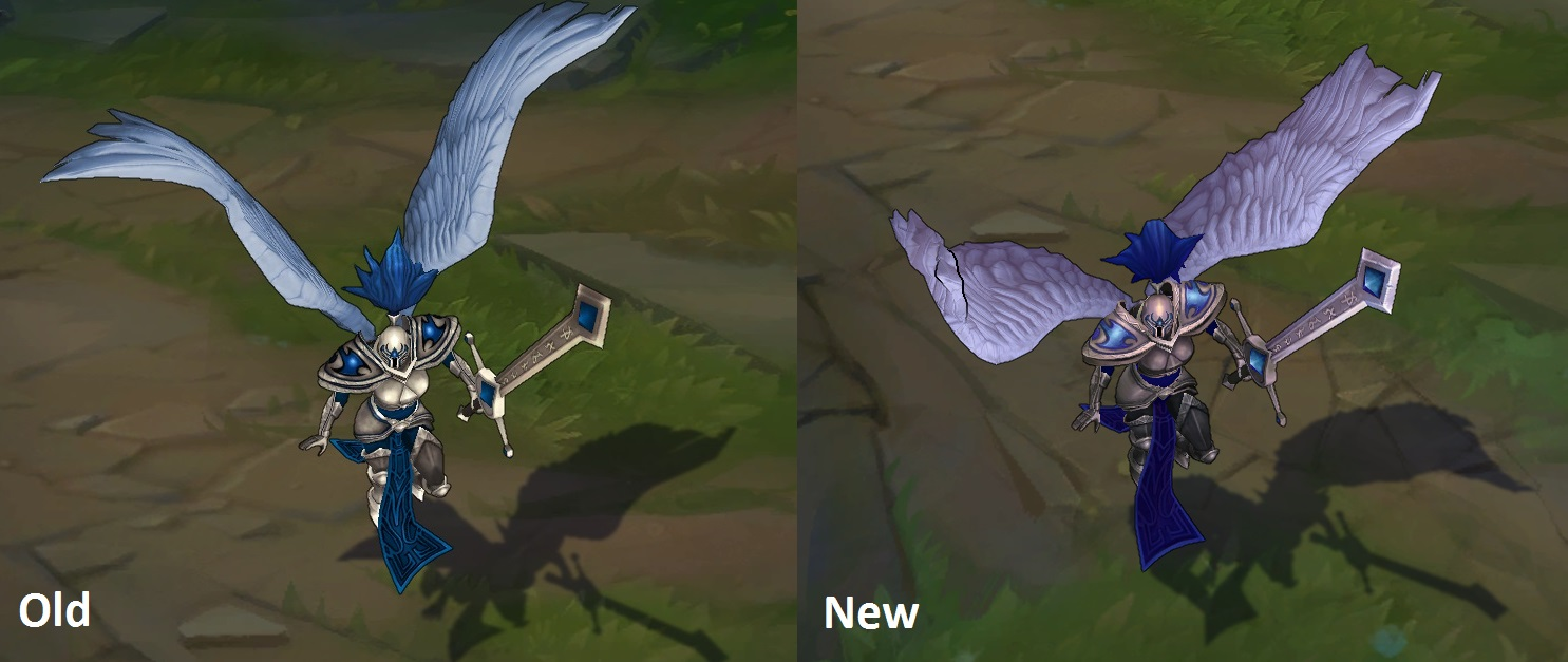 how to get in pbe lol