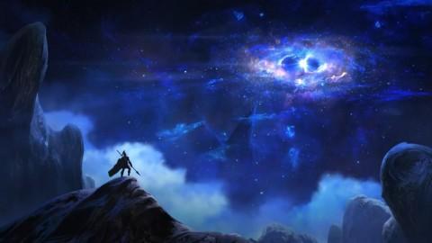 Aurelion Sol : le Forgeur d'étoiles est de retour