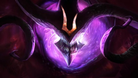 Plongeon dans les Abysses : le développement de Thresh du pulsar sombre