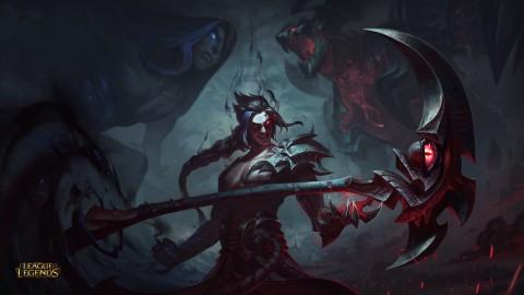 kayn-the-shadow-reaper-1920x1080