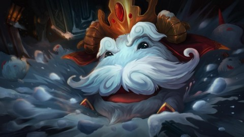 ask_riot_poro_king