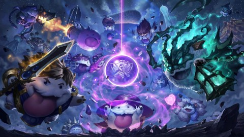 header_champ_poro