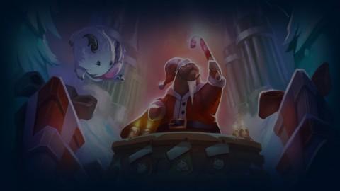 gameflow-background-arurf_snowdown_2017