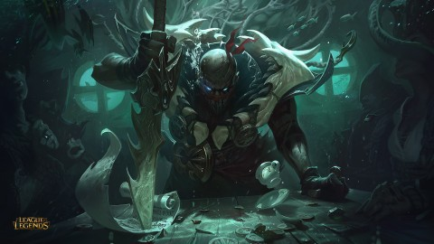 PYKE_WALLPAPER_LOGO_1920X1080