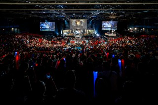MSI Today #7 : La grande finale du MSI