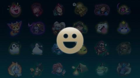 emotes_header_0