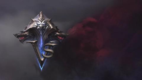 t2_vs_logo