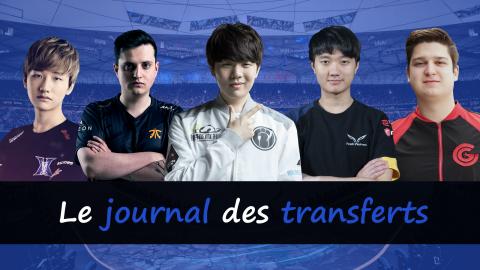 JournalTransferts20182019