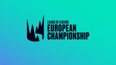 lol-eu-championship-franchise-lec-eu-lcs-league-teams