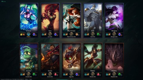 League_of_Legends_2019-01-17_06-41-56