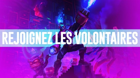 volontaires_t2