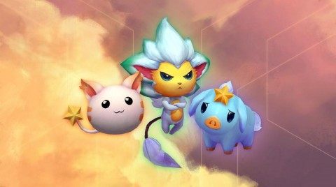 tft_articleheader_littlelegends-multiple-starguardian_0