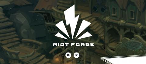 riotforge