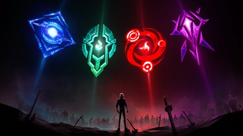 Ask_Riot_Banner_Events_Modes_More_t3iojvqj680s0muw4o0x