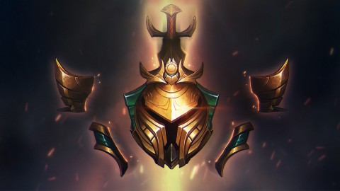 Ask_Riot_Banner_Autofill_in_Ranked