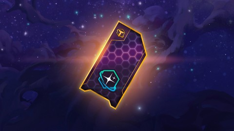 TFT.S3-GALAXIES-BATTLEPASS-ELEMENT-1080p
