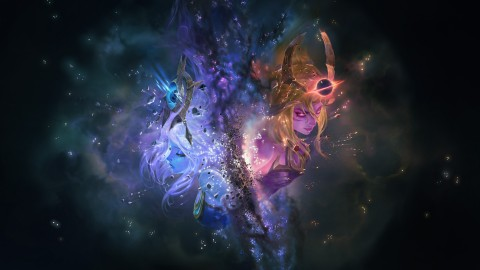 Galaxies-Key-Art