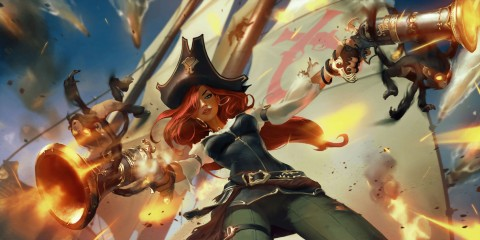 Miss-Fortune2