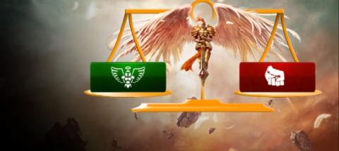 the_tribunal