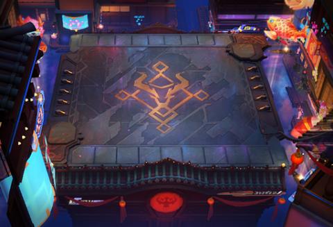 Square_Battlefield_Lg_LunarRevel_LunarCity2057b