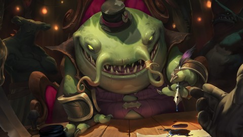 Ask_Riot_Banner_Tahm_Kench
