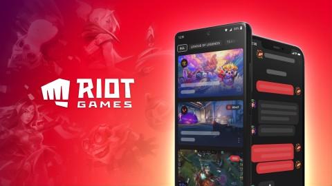 08262021-Riot_Mobile_Logo-Banner-1