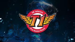 Dernier Combat #3 - SKT, champions du monde de la saison 3