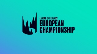 L'eSports en Europe #12 (LEC Summer Split 2019 - Semaine 2)