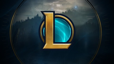 Banner_Ask_Riot_optimized_9oww147h5zx892qgur7k
