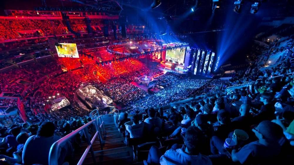 Audiences et stats du championnat du monde