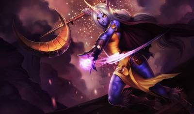 Soraka_Splash_0