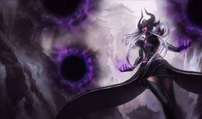 Syndra_Splash_0