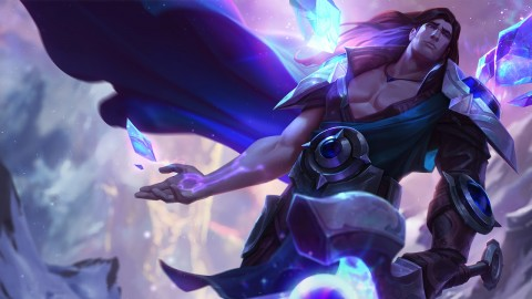 Taric_Splash__20160429-180713_1