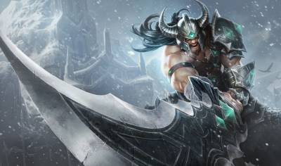 Tryndamere_Splash_0