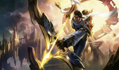 Varus_Splash_2