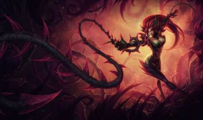 Zyra_Splash_0