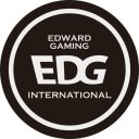 b2ap3 icon 600px EDward Gaminglogo square