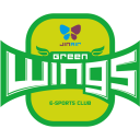b2ap3 icon 600px Jin Air Green Wingslogo square