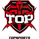 b2ap3 icon 600px Topsports Gaminglogo square