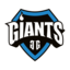 b2ap3 icon giants gaming