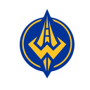 b2ap3 icon GoldenGuardians
