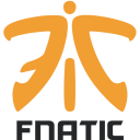 b2ap3 icon Fnaticlogo
