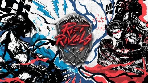 rift-rivals-hero-image