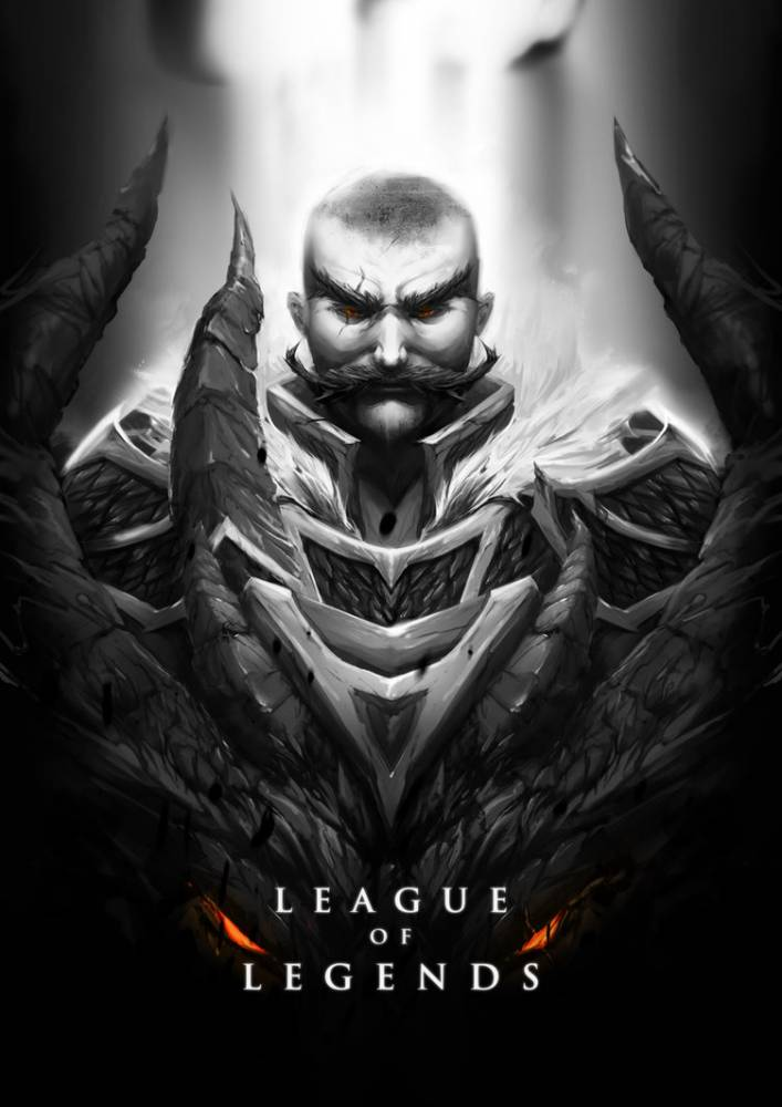 b2ap3_thumbnail_dragonslayer_braum_by_wacalac.jpg