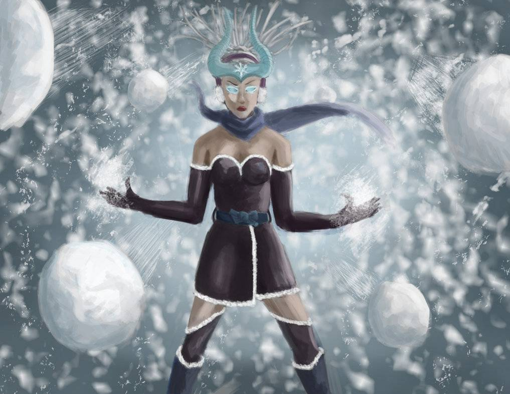 b2ap3_thumbnail_snow_day_syndra_by_mr_lutzke-d6xkn1s.jpg