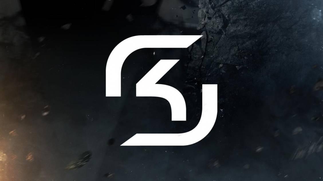 CandyPanda de retour chez SK Gaming