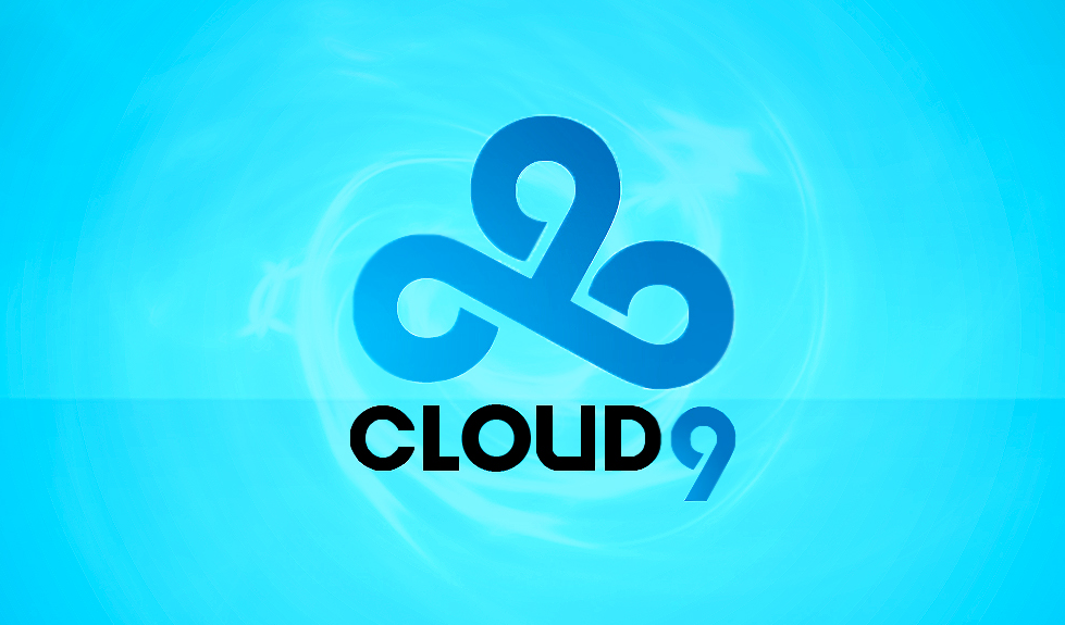 Cloud9 choisit Incarnati0n