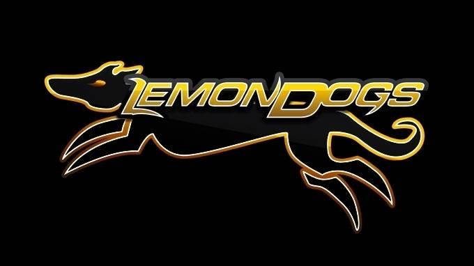 Transferts LCS : le nouveau roster des Lemondogs